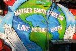 kochaj matkę ziemię